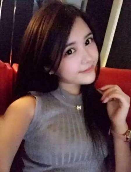 Femme salon de massage etolie 18 - Salon massage chinois paris 13 ...