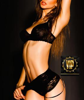 femme érotisme masseuse sensuel