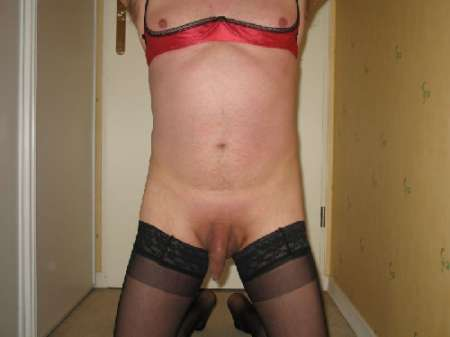 shemale lesbienne annonce escort grenoble