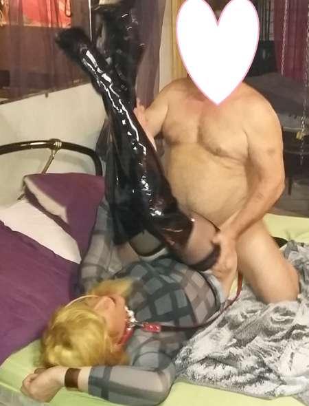 massage érotique niort Saint-Nazaire