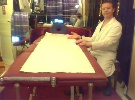 massage erotique aurillac Saint-Quentin