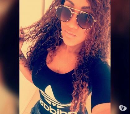 annonce rencontre coquines nancy