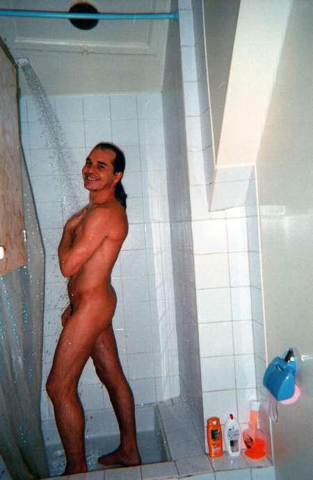 Homme celibataire bourg en bresse