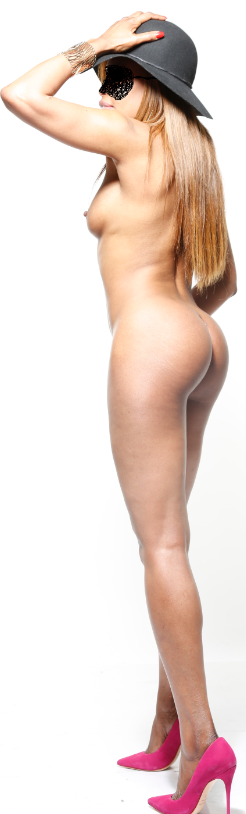 massage erotique selestat Avignon