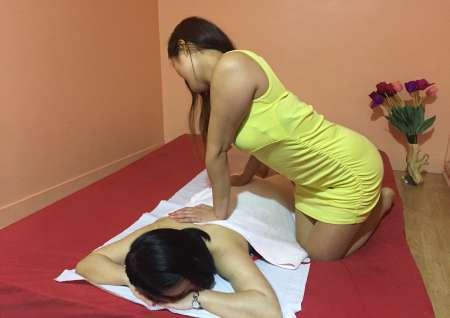 claire-massages - salon de massage naturiste paris Belfort