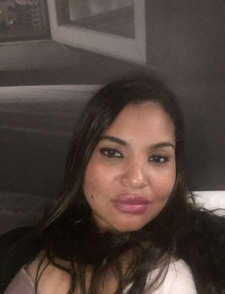 Rencontres libertines aquitaine rencontre au supermarché des femmes poutine merkel