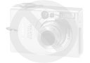 MassageAdomicile