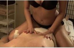 je cherche une masseuse