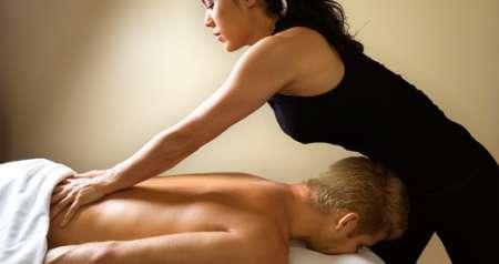 h.cherche femme pour massages,tantrique,,,