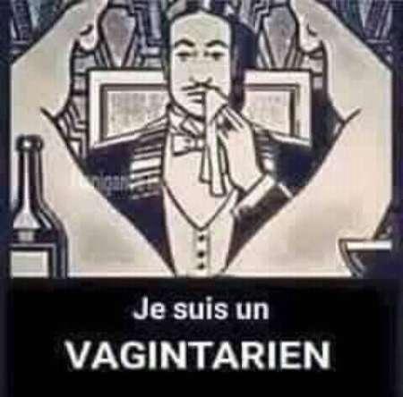 Homme pour femmes