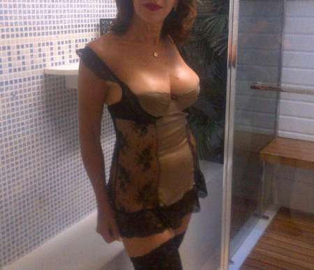 massage erotique albertville La Possession