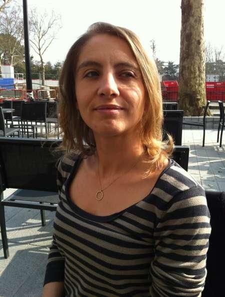 massage naturiste à domicile Loire-Atlantique
