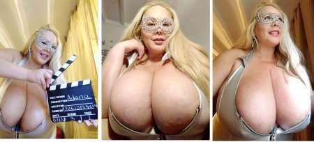 videos gros seins gratuits escorte boulogne albi