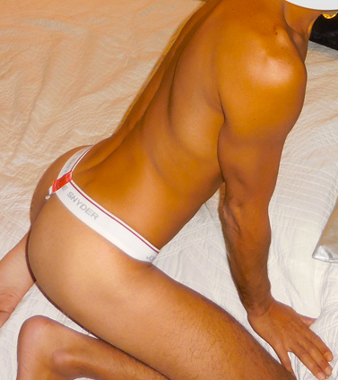 gay sexe escort bourg