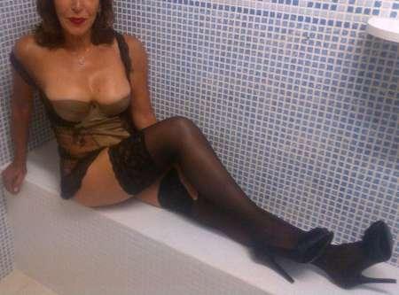 shemale française massage erotique cannes