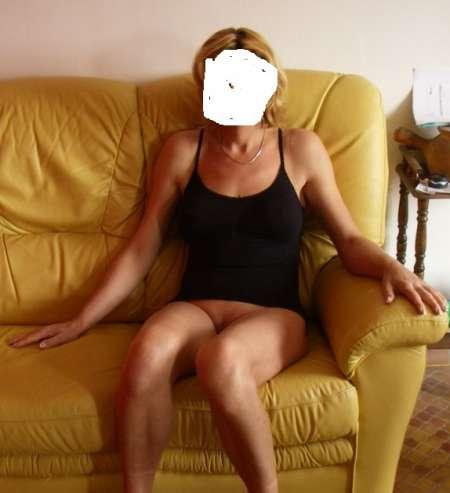 porno blonde escort girl haute normandie