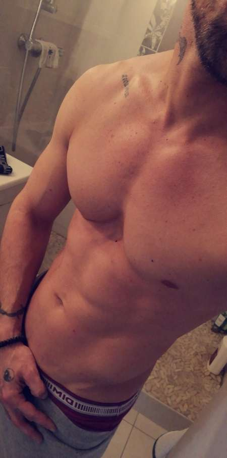 escort boy brest rencontre gay amiens