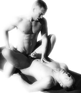 massage erotique chartres massage erotique 06