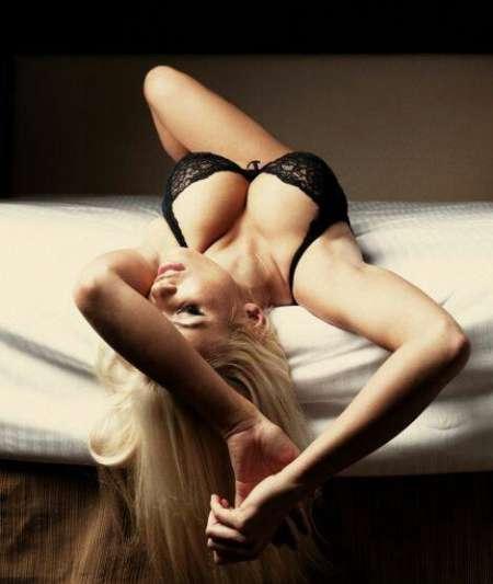 video massage femme massage erotique evreux