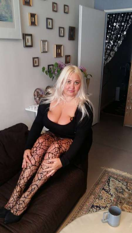 massage erotique en moselle Bourg-en-Bresse