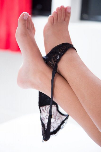 massage erotique clermont Saint-Louis
