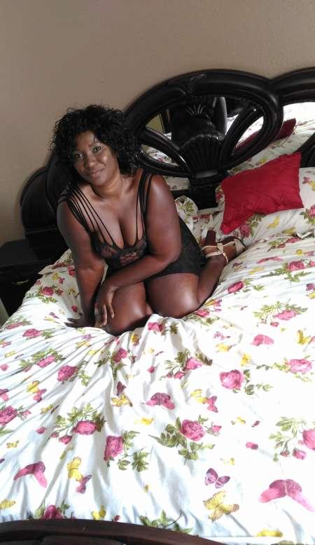 rencontre gay nancy escort black montpellier