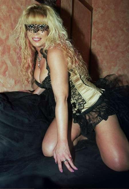 erotique gratuit escort agen