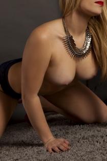 massage erotique chalon sur saone Ille-et-Vilaine