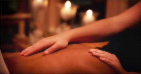 massage erotique salon massage erotique bergerac